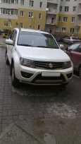 Suzuki Grand Vitara, 2013 год, 900 000 руб.