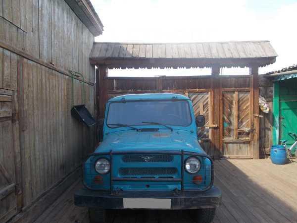 УАЗ 3159, 1999 год, 150 000 руб.