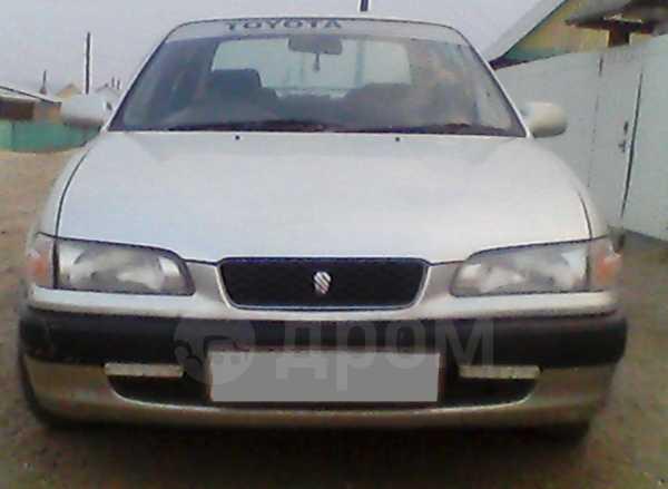 Toyota Sprinter, 1996 год, 145 000 руб.