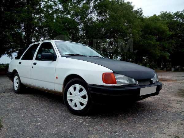 Ford Sierra, 1988 год, 70 000 руб.