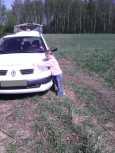 Renault Megane, 2004 год, 200 000 руб.