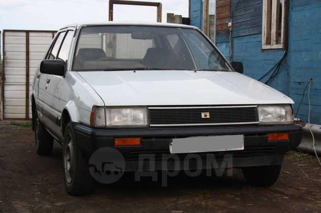 Toyota Corolla, 1984 год, 30 000 руб.