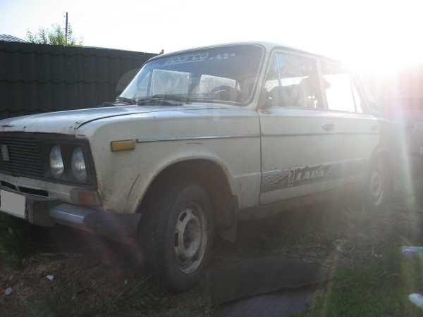 Лада 2106, 1995 год, 10 000 руб.