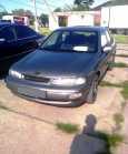 Kia Sephia, 1998 год, 135 000 руб.