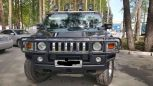 Hummer H2, 2007 год, 1 350 000 руб.
