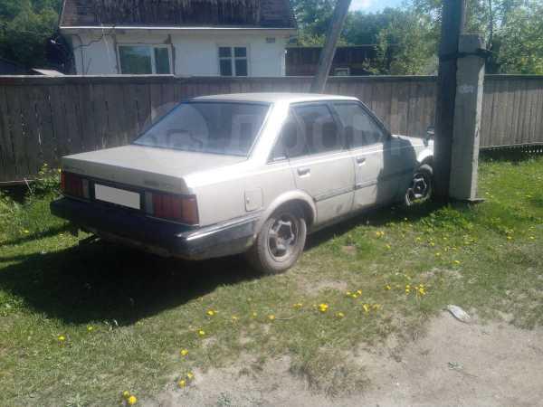 Toyota Carina, 1983 год, 55 000 руб.