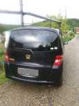 Honda Freed, 2010 год, 420 000 руб.
