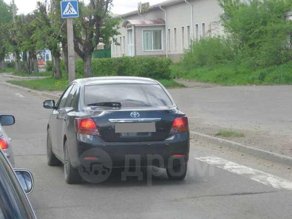 Toyota Allion, 2009 год, 380 000 руб.