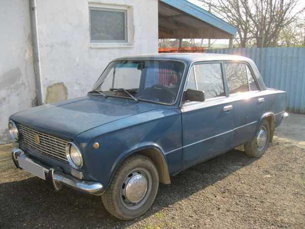 ЗАЗ ЗАЗ, 1972 год, 25 000 руб.