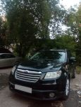 Subaru Tribeca, 2007 год, 765 000 руб.