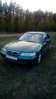 Honda Accord, 1996 год, 99 000 руб.