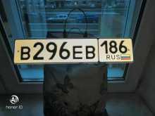 Фёдоровский C-MAX 2007