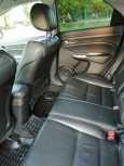 Honda Civic, 2008 год, 455 000 руб.