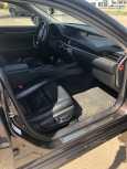 Lexus ES250, 2013 год, 1 325 000 руб.