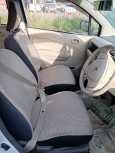 Suzuki Alto, 2013 год, 315 999 руб.