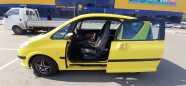 Peugeot 1007, 2006 год, 240 000 руб.