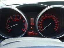 Симферополь Mazda3 2009