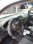 Nissan Pathfinder, 2012 год, 1 070 000 руб.