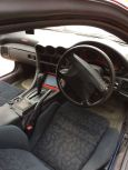 Mitsubishi GTO, 1991 год, 550 000 руб.