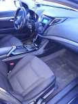 Hyundai i40, 2014 год, 825 000 руб.