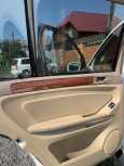 Mercedes-Benz GL-Class, 2008 год, 1 050 000 руб.
