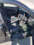 Subaru Legacy, 2003 год, 430 000 руб.