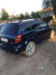 Pontiac Vibe, 2007 год, 350 000 руб.