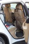 BMW X6, 2009 год, 1 365 000 руб.