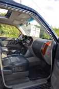 Mitsubishi Pajero, 2004 год, 560 000 руб.