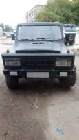 Прочие авто Иномарки, 1992 год, 270 000 руб.
