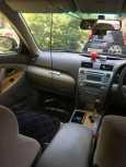 Toyota Camry, 2006 год, 675 000 руб.