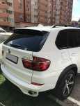 BMW X5, 2011 год, 1 175 000 руб.