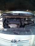 Toyota Avensis, 2008 год, 565 000 руб.