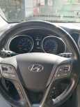 Hyundai Grand Santa Fe, 2014 год, 1 700 000 руб.