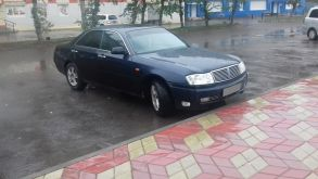 Хабаровск Cedric 2000