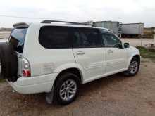 Изобильный Grand Escudo 2003