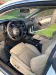 Audi A5, 2012 год, 999 000 руб.