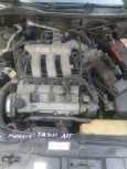 Mazda Millenia, 2000 год, 185 000 руб.