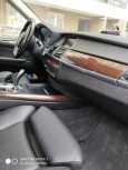 BMW X5, 2012 год, 1 130 000 руб.