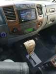 ГАЗ 2217, 2002 год, 550 000 руб.