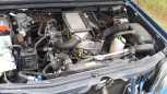 Suzuki Jimny, 2001 год, 287 000 руб.
