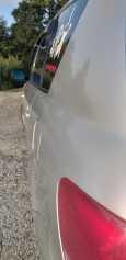 Toyota Ipsum, 2001 год, 480 000 руб.