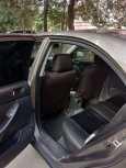 Toyota Avensis, 2005 год, 345 000 руб.