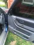 Honda CR-V, 1996 год, 240 000 руб.