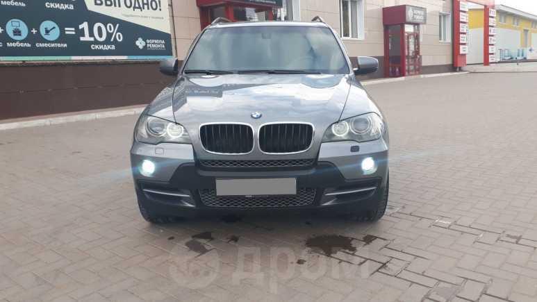 BMW X5, 2009 год, 1 090 000 руб.