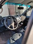Toyota Hilux Pick Up, 2011 год, 1 050 000 руб.