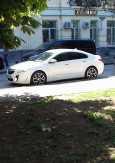 Opel Insignia, 2012 год, 790 000 руб.