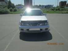 Омск Pulsar 1999