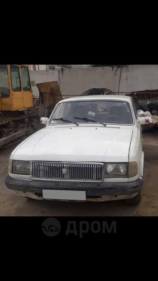 ГАЗ 31029 Волга, 1997 год, 46 000 руб.