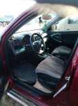 Toyota RAV4, 2010 год, 860 000 руб.